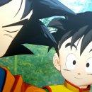 Dragon Ball Z: Kakarot, un minigame riprodurrà una scena dell'anime