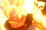 Dragonball Z: Kakarot, provato all'E3 - Provato