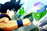 Dragon Ball Z: Kakarot, cinque anime per CyberConnect2 - Speciale