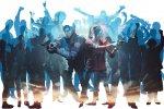 Resident Evil 2, i commenti dei lettori - Rubrica