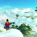 One Piece: World Seeker, Bandai Namco ha rilasciato il sesto trailer