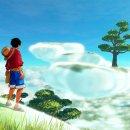 One Piece: World Seeker, video recensione