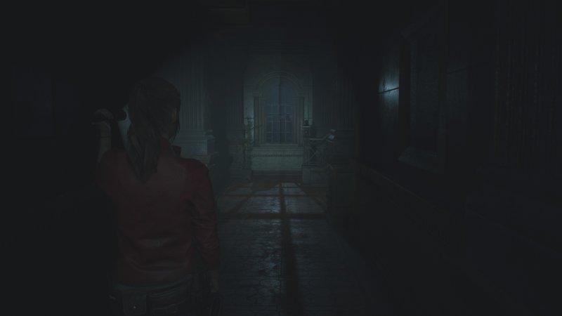 Resident Evil 2 Pc 6