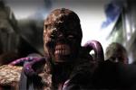 Resident Evil 3 potrebbe essere il prossimo remake dopo il secondo capitolo - Notizia