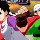 Dragon Ball FighterZ, la guida a Videl e Jiren