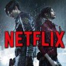 Netflix Resident Evil: ipotesi sulla nuova serie TV