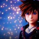 Kingdom Hearts 3: confronto PS4 e Xbox One