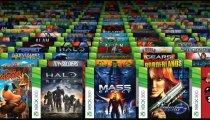 Xbox One: retro compatibilità da record!