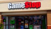 GameStop USA in crisi: giochi mobile, streaming e tutte le altre cause del crollo