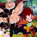 Dragon Ball Super: Broly, ecco come Vegeta, Nappa e Radish sopravvissero alla distruzione del pianeta