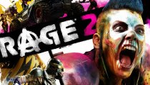 Rage 2: Video anteprima