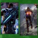 Giochi Xbox One di febbraio 2019