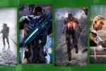 Giochi Xbox One di febbraio 2019 - Rubrica