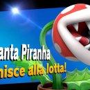Super Smash Bros. Ultimate, update 2.0.0 disponibile: ecco le novità
