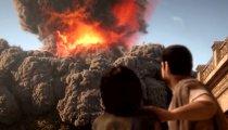 Civilization VI: Gathering Storm - Le nuove caratteristiche