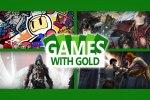 Games with Gold di febbraio 2019 - Rubrica