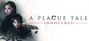A Plague Tale: Innocence per PC Windows