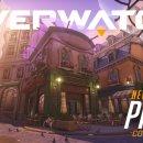 Overwatch: disponibile la nuova mappa di Parigi su PC, PS4 e Xbox One