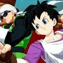Dragon Ball FighterZ, Jiren VS Videl in un nuovo video di gameplay