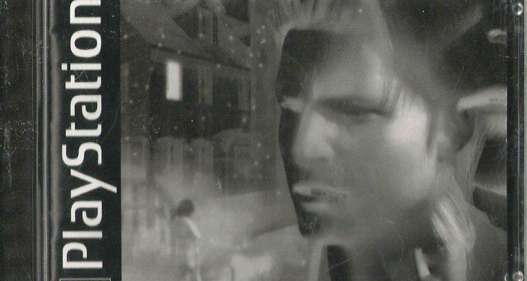 Silent Hill, nuovo progetto in arrivo, ma non vi piacerà
