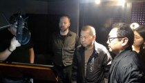 Shenmue 3 - Video sul doppiaggio in inglese