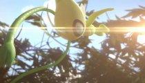 Pokémon GCC - Trailer di Sole e Luna - Gioco di Squadra