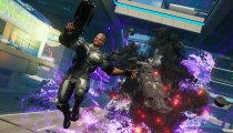 Crackdown 3 -  Video Anteprima