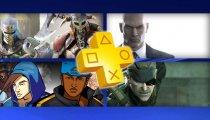 I Regali del PlayStation Plus - Febbraio 2018