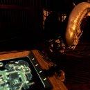 La recensione di Alien: Blackout