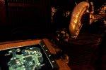 La recensione di Alien: Blackout - Recensione