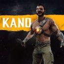 Mortal Kombat 11, Kano confermato: sarà presente nel roster