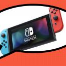 Tra belle speranze e la delusione Metroid Prime 4, il 2019 di Nintendo Switch