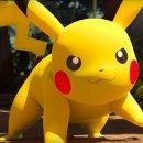 Pokémon GCC, disponibile l'espansione Sole e Luna Gioco di Squadra