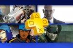 PlayStation Plus di febbraio 2019 - Rubrica
