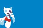 Pokémon GO, Weekend dell'Amicizia disponibile: i dettagli del nuovo evento - Notizia