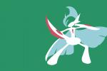 Pokémon GO, si potrà cambiare squadra con un nuovo strumento di gioco - Notizia
