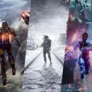 Anthem e Metro: Exodus sono i giochi più attesi di febbraio 2019
