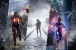 Anthem e Metro: Exodus sono i giochi più attesi di febbraio 2019 - Rubrica