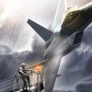 Ace Combat 7: Skies Unknown per PC, la recensione