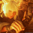 Final Fantasy 14, il director Naoki Yoshida loda Phil Spencer e Xbox per l'apertura verso i giochi giapponesi