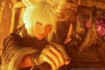 Final Fantasy 14 Shadowbringers: Tom Holland e Hannibal Buress nel nuovo trailer - Video