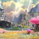 Final Fantasy XIV, superati i 16 milioni di giocatori in tutto il mondo
