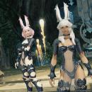 Final Fantasy XIV su Xbox One, Nintendo Switch e Google Stadia: Square Enix ci sta pensando