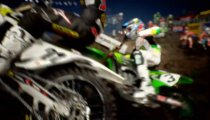 Monster Energy Supercross 2 - The Official Videogame - Trailer