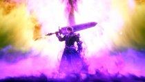 Final Fantasy XIV: Shadowbringers - Video Anteprima