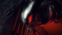 Alien Blackout - Video Recensione