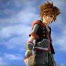 Kingdom Hearts 3: finale segreto, teorie e spiegazione