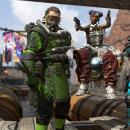 Apex Legends: nuova arma in arrivo oggi, regali su Twitch Prime
