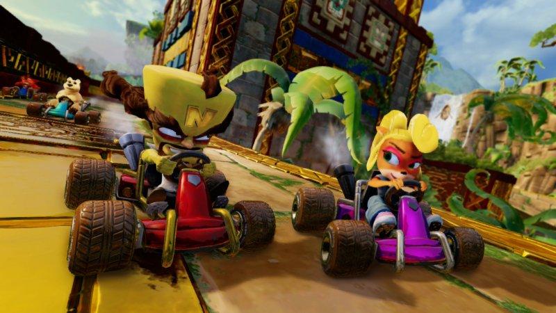Basta giochi in digitale venduti da GameStop e altri negozi — Sony