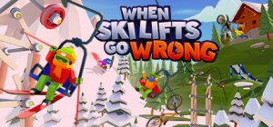 When Ski Lifts Go Wrong per PC Windows